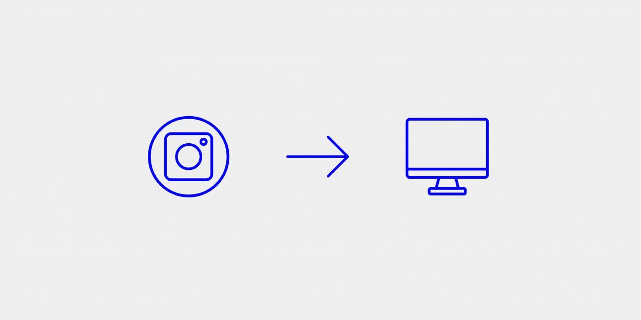 how-to-post-on-insta-from-a-pc
