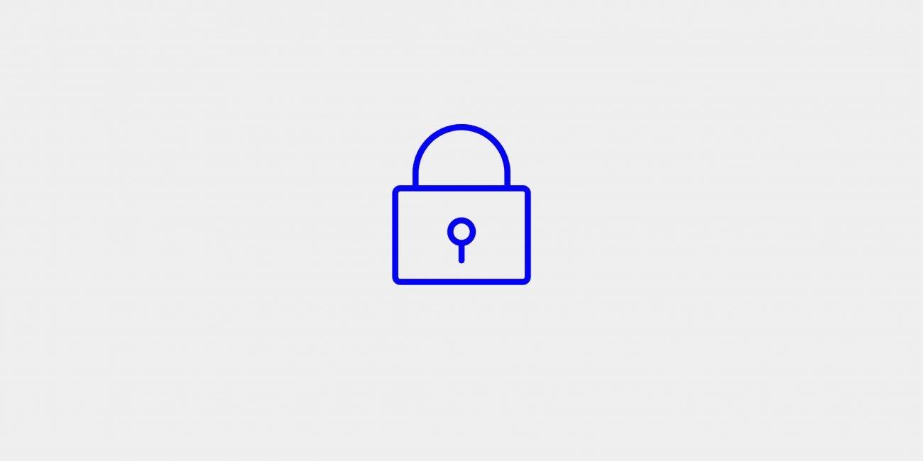 website-security-secure-website