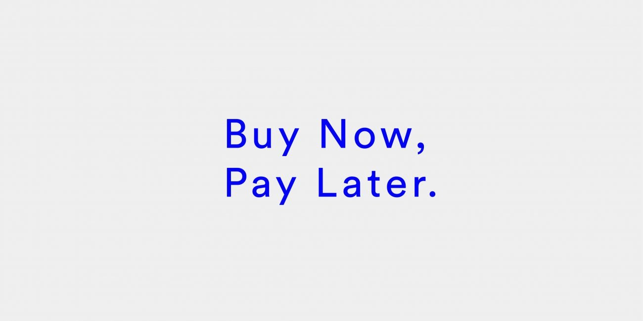 buy-now-pay-later-bnpl-afterpay-payright-zippay