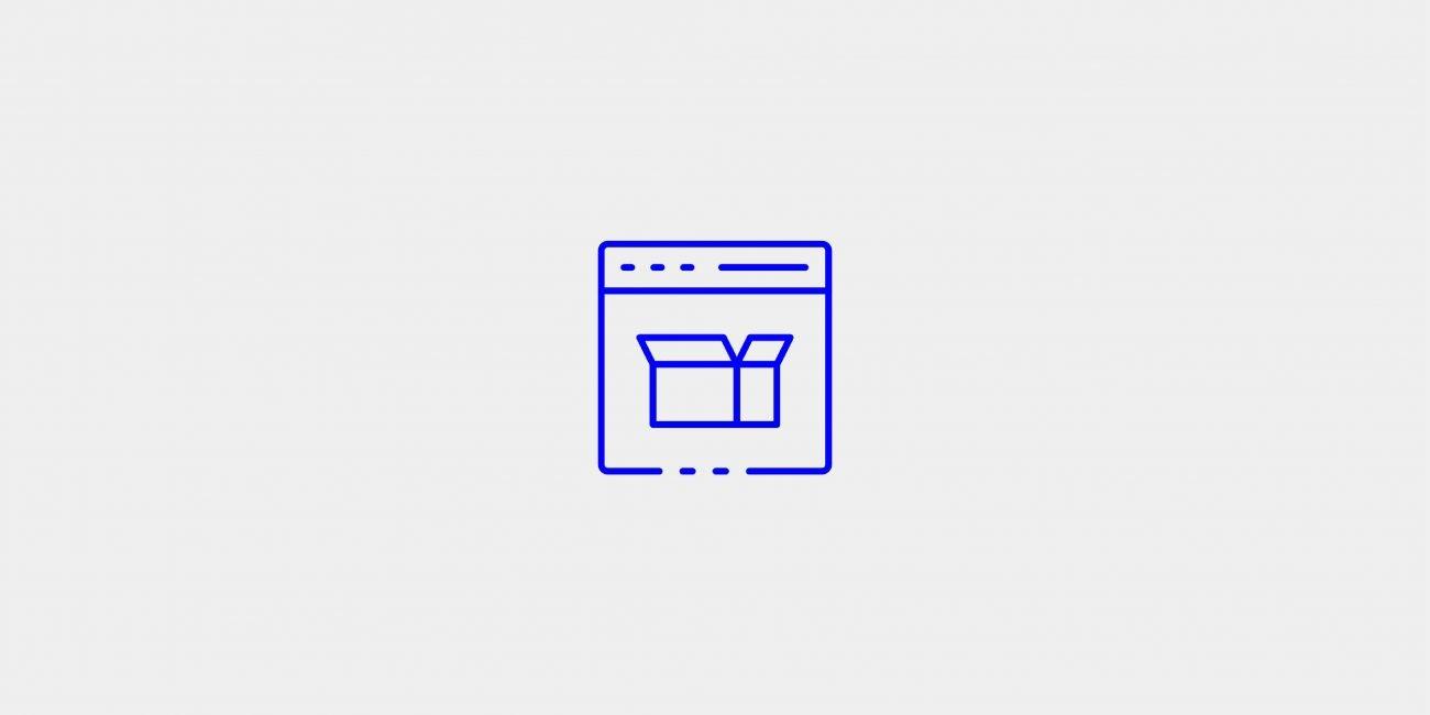 ecommerce-shopify-wordpress-woocommerce