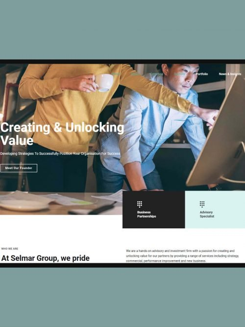 website-design-website-development-selmargroup