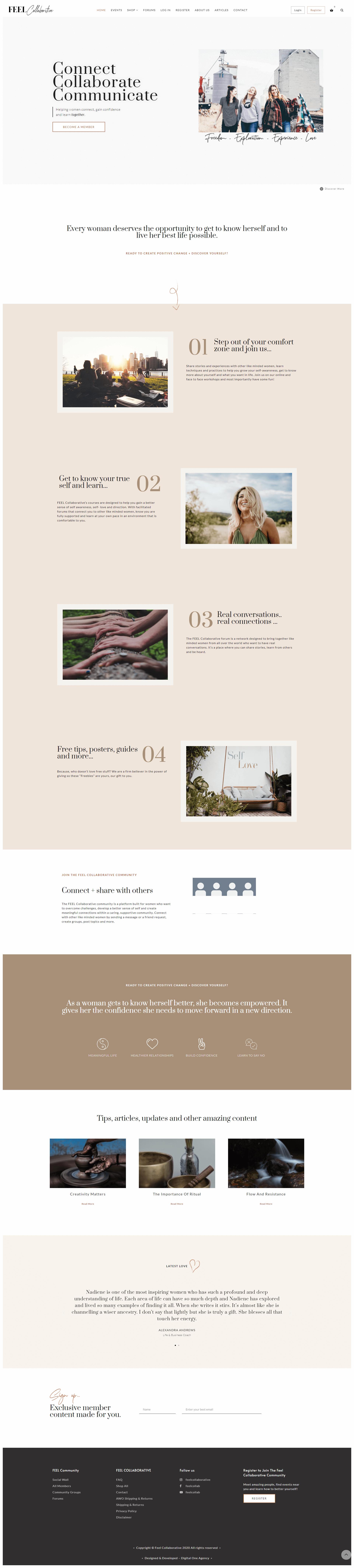 feel-collaborative-website-design-website-development-branding-logo