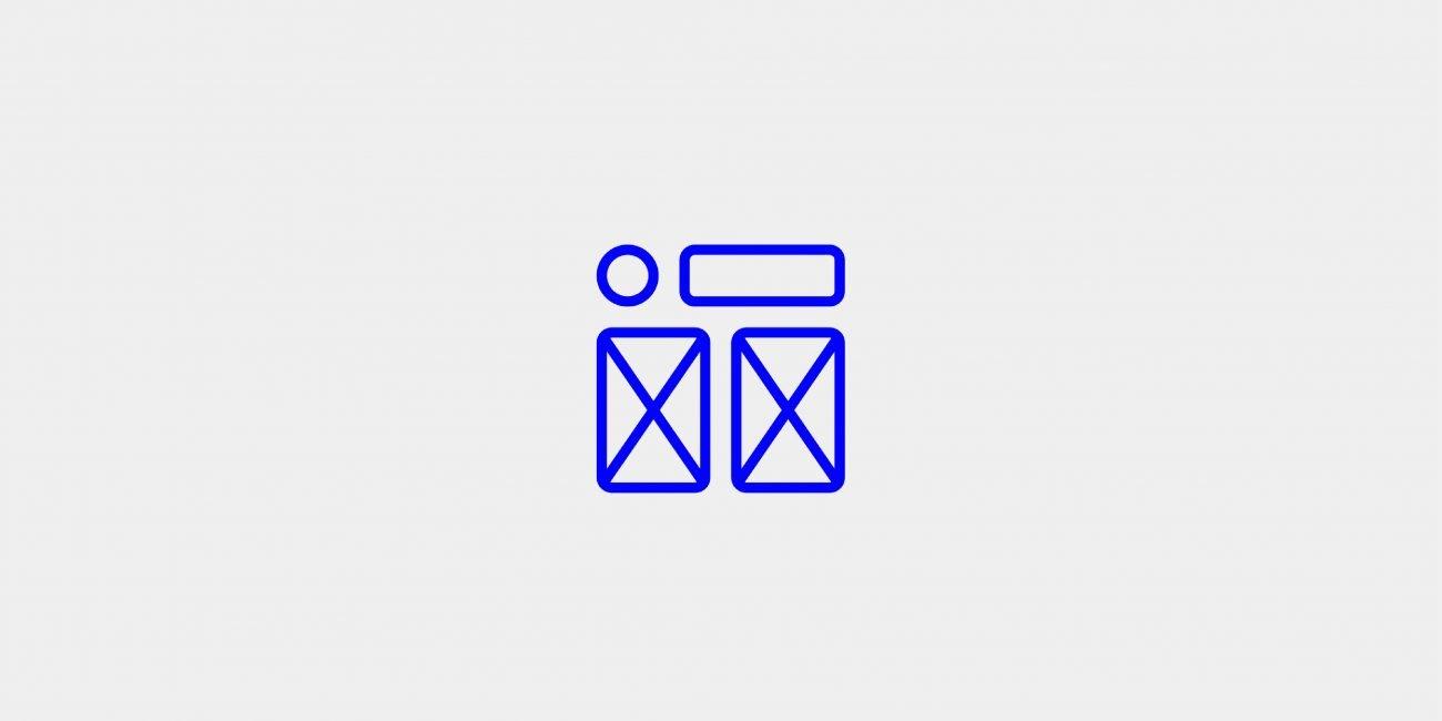 web-design-websitedesign-web-design-best-practices