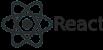 react-developers-app-development-app-design