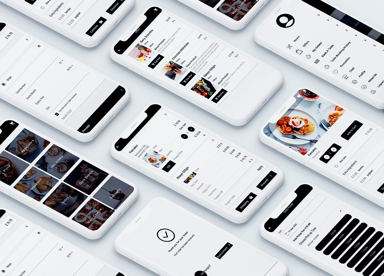 restaurant-app-wordpress-website-woocommerce-apps-developers-app-development-app-design