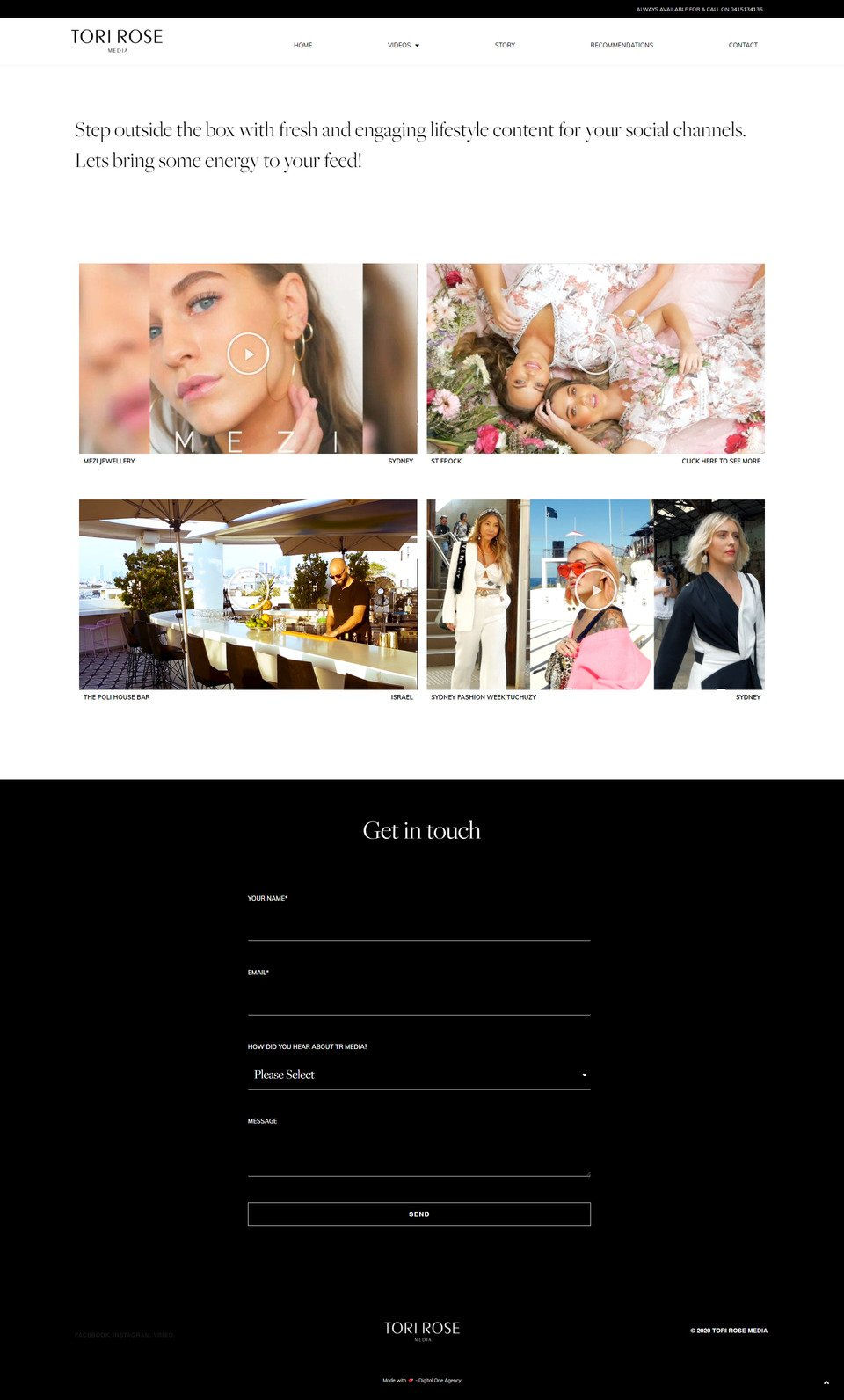 website-design-website-development-branding-logo-tori-rose-media
