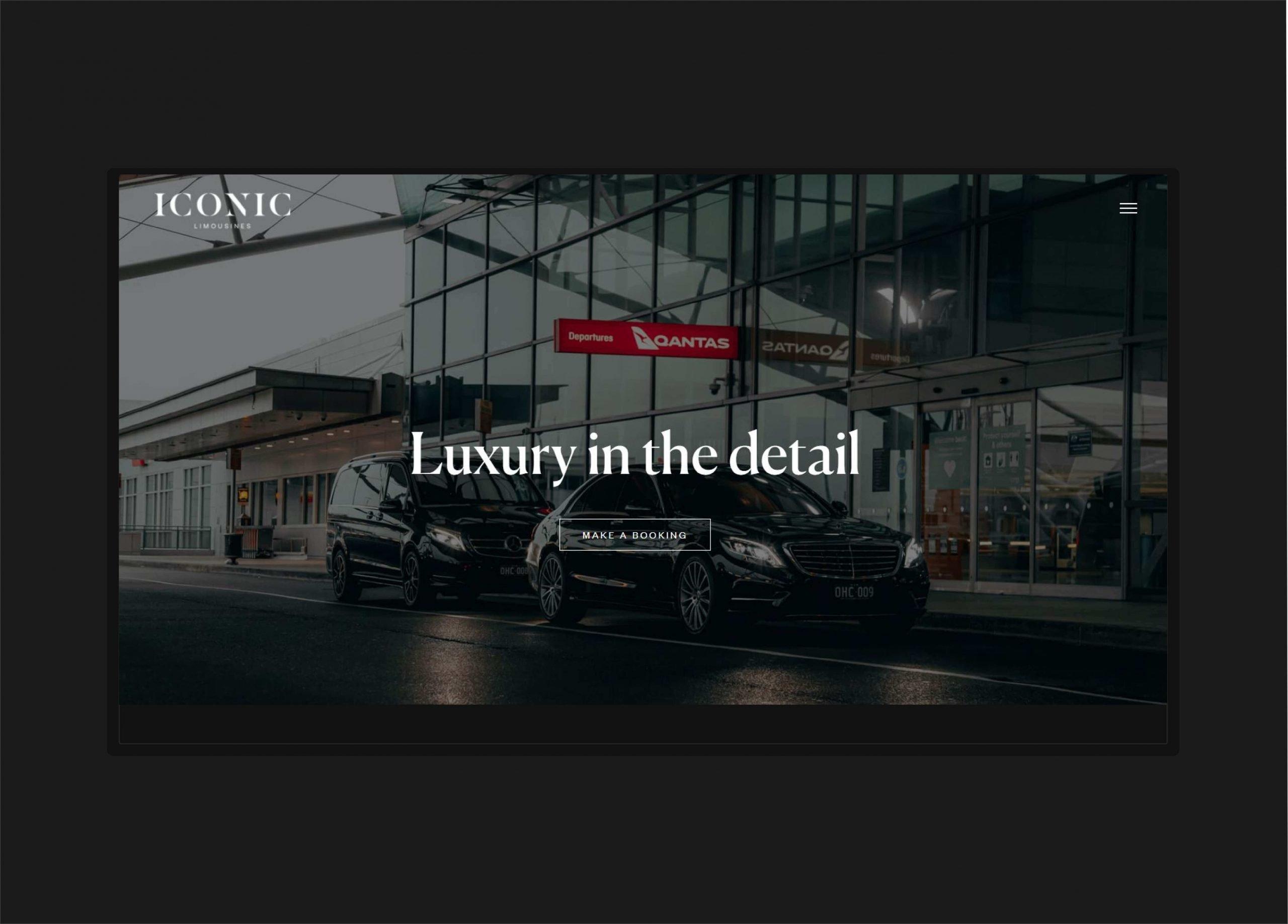 branding-logo-fonts-website-design-website-development-iconic-limousines
