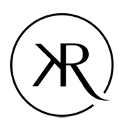 king-river-logo
