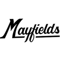 mayfields-logo