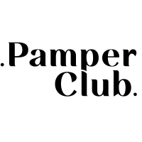 pamper-club-logo