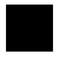 feel-collaborative-logo