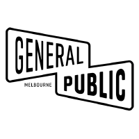 general-public-logo