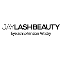 jaylash-beauty-logo