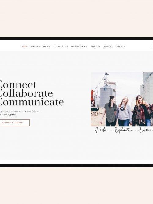 website-design-website-development-feel-collaborative