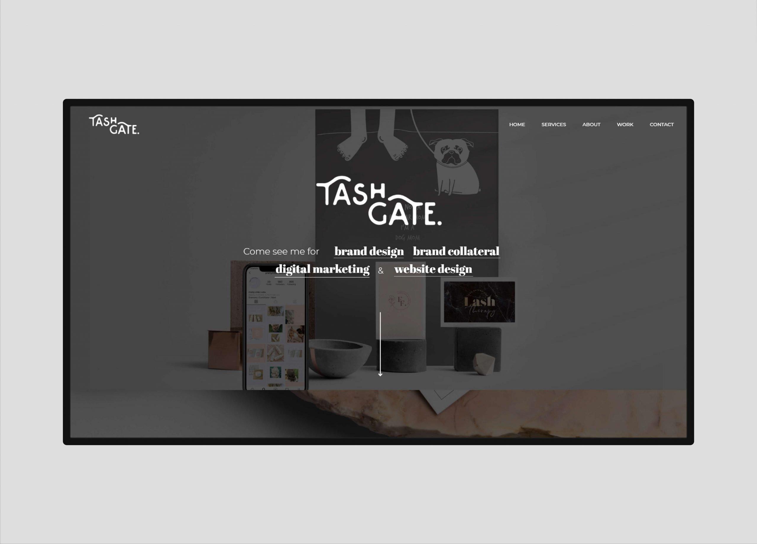 website-design-website-development-tash-gate