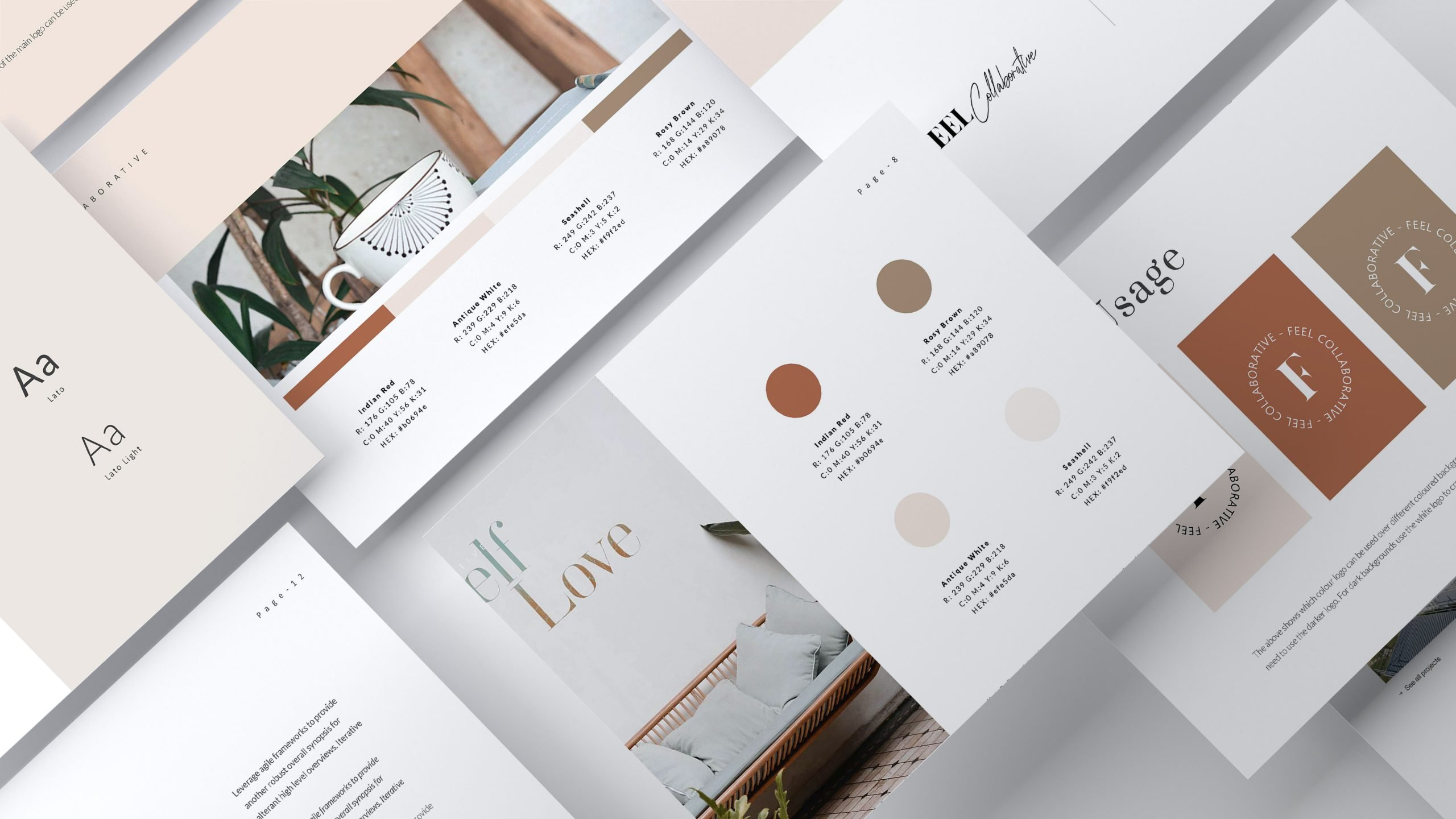 feel-collaborative-branding-typography-neutral-palette