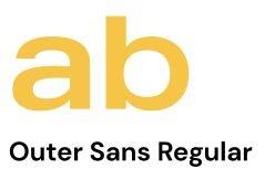 website-design-website-development-general-public-melbourne