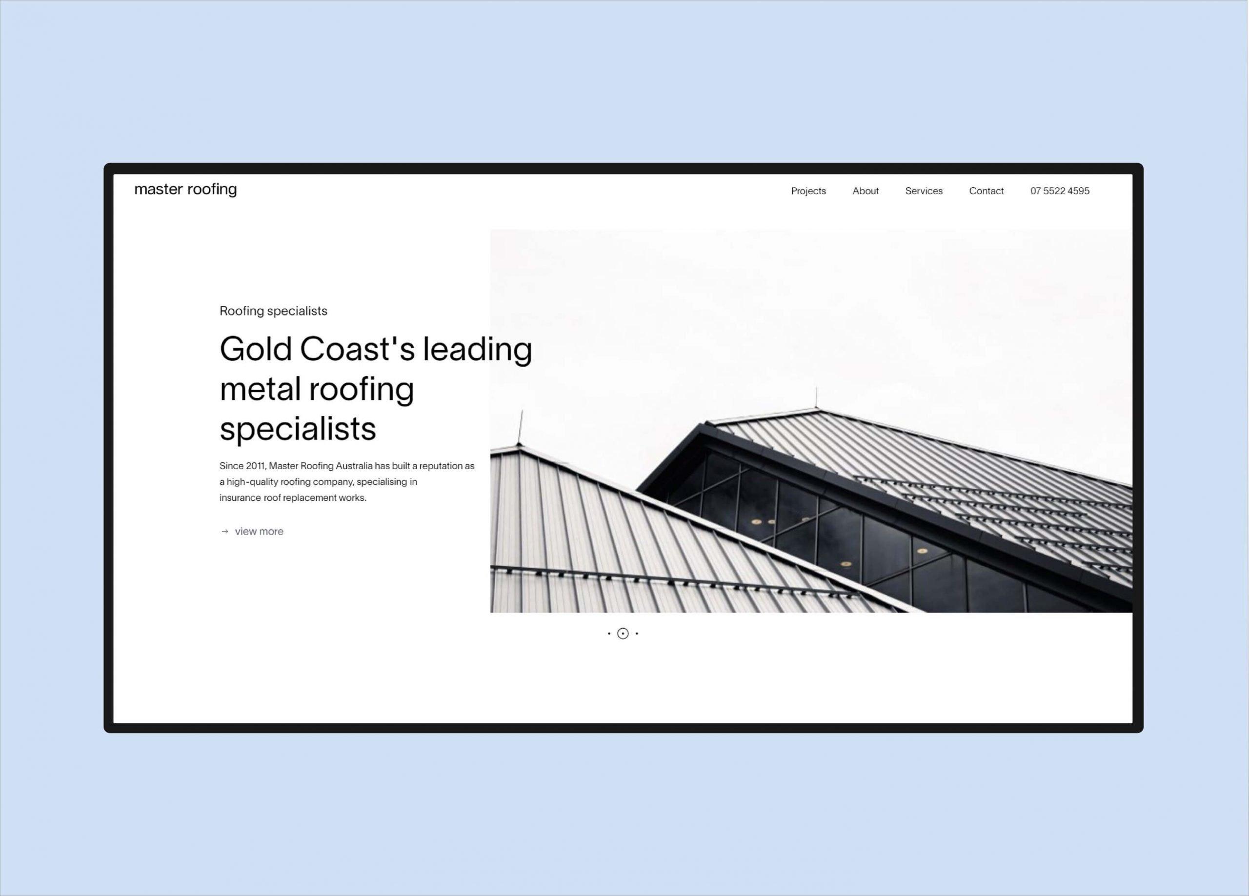 website-design-website-development-master-roofing