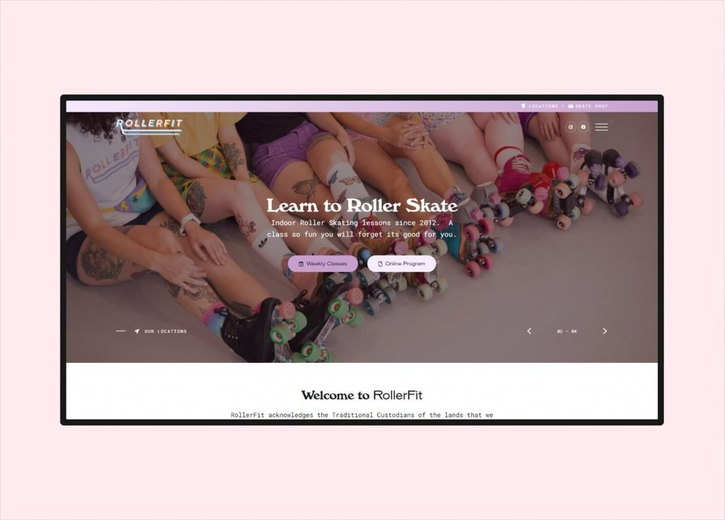 website-design-website-development-rollerfit-rollerskating