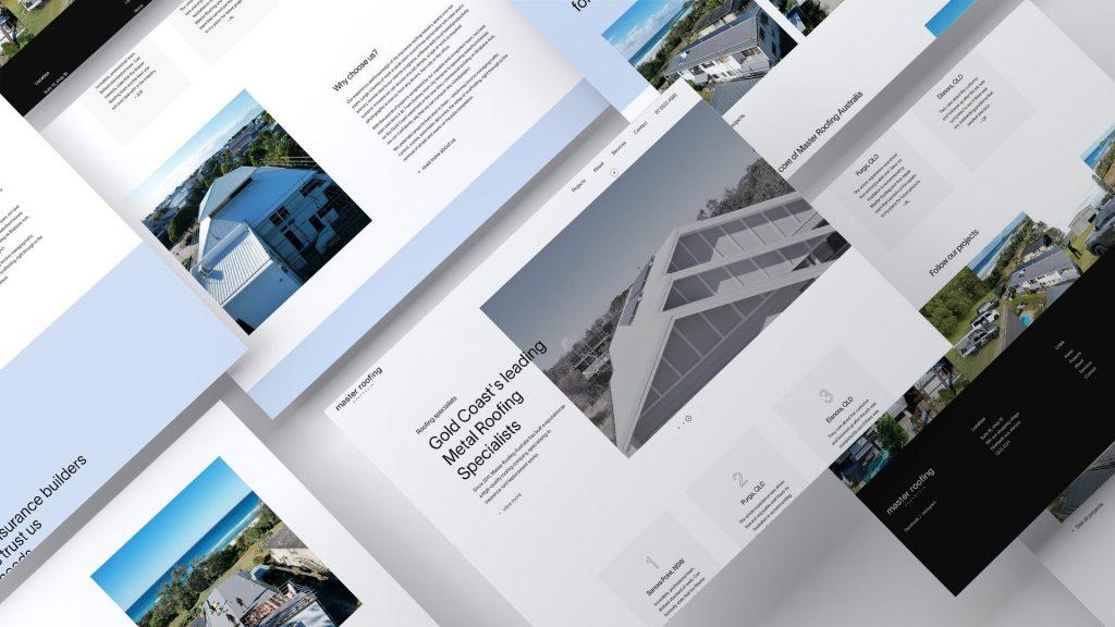 branding-logo-fonts-website-design-website-development-master-roofing